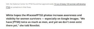 testimonial-faces-of-ptsd