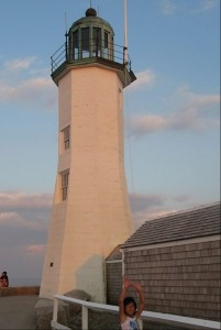scituate 12