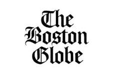 Boston Globe, Edited Version of Lock Down Experience & Writing to Process